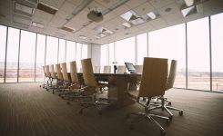 Pracowniczy plan kapitałowy (PPK) czy Pracowniczy program emerytalny (PPE)  – rozwiązania dla przedsiębiorców w 2019 roku