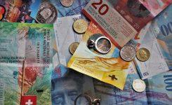 Kredyty frankowe – wyrok TSUE szansą dla frankowiczów