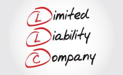 Spółka z ograniczoną odpowiedzialnością (spółka z o.o.) – zalety i wady